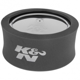 K&N 25-5700 Air Filter Foam Wrap