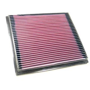 K&N 33-2095 Replacement Air Filter