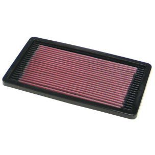K&N 33-2096 Replacement Air Filter