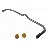 Whiteline BAF12XXZ - Sway bar