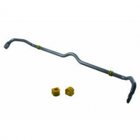 Whiteline BAF13Z - Sway bar