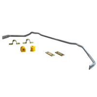 Whiteline BAR14Z - Sway bar