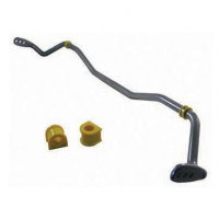 Whiteline BAR16XXZ - Sway bar
