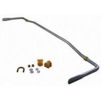 Whiteline BAR18Z - Sway bar