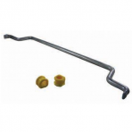 Whiteline BFF21XZ - Sway bar