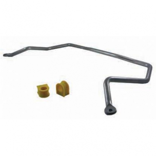Whiteline BFF30 - Sway bar