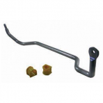 Whiteline BFF35 - Sway bar
