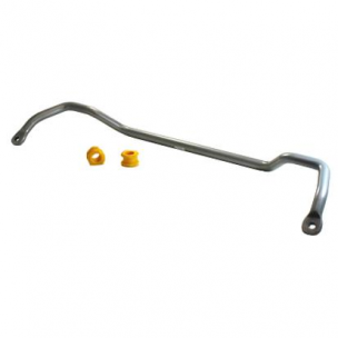 Whiteline BFF39 - Sway bar