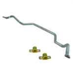 Whiteline BFF3X - Sway bar