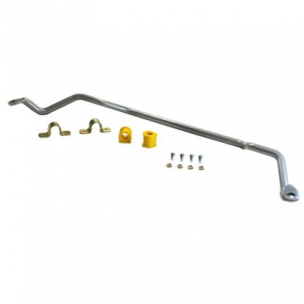 Whiteline BFF5 - Sway bar