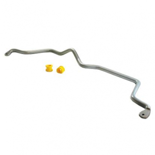 Whiteline BFF51 - Sway bar