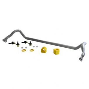 Whiteline BFF54Z - Sway bar