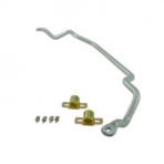 Whiteline BFF5X - Sway bar