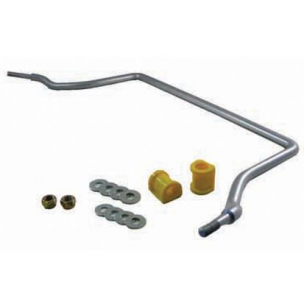 Whiteline BFF91 - Sway bar