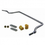 Whiteline BFF92 - Sway bar