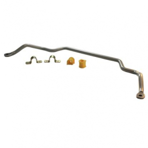 Whiteline BFFT1 - Sway bar