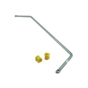 Whiteline BFR30 - Sway bar
