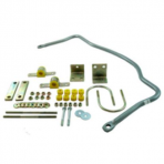 Whiteline BFR31 - Sway bar