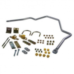 Whiteline BFR38 - Sway bar