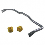 Whiteline BFR42Z - Sway bar