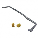 Whiteline BFR46X - Sway bar