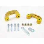 Whiteline KLC26 - Sway bar