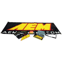 AEM 10-913 Dealer Welcome Kit