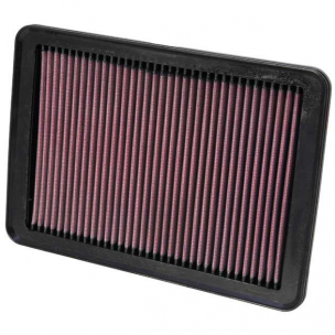 K&N 33-2969 Replacement Air Filter