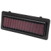 K&N 33-2977 Replacement Air Filter