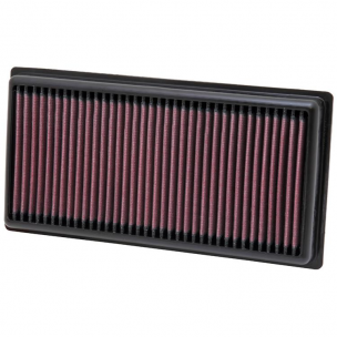K&N 33-2981 Replacement Air Filter