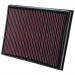 K&N 33-2983 Replacement Air Filter
