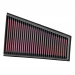 K&N 33-2995 Replacement Air Filter