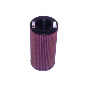 K&N 38-9017 Replacement Air Filter-HDT