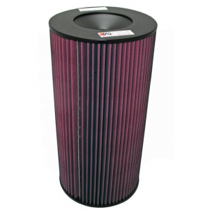 K&N 38-9024 Replacement Air Filter-HDT