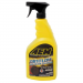 AEM 1-1000 Air Filter Cleaner - 32 oz Trigger Sprayer