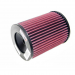 K&N 38-9070 Replacement Air Filter-HDT