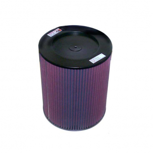 K&N 38-9092 Replacement Air Filter-HDT