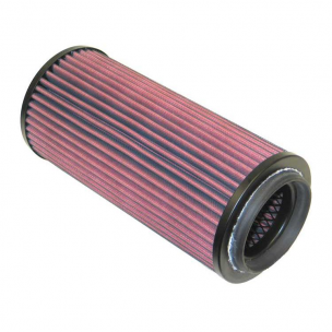 K&N 38-9102 Replacement Air Filter-HDT