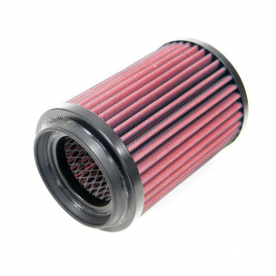 K&N 38-9154 Replacement Air Filter-HDT
