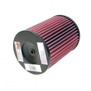 K&N 38-9175 Replacement Air Filter-HDT