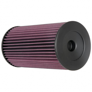 K&N 38-9203 Replacement Air Filter-HDT