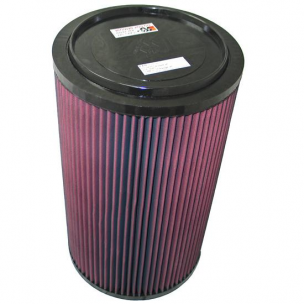 K&N 38-9210 Replacement Air Filter-HDT