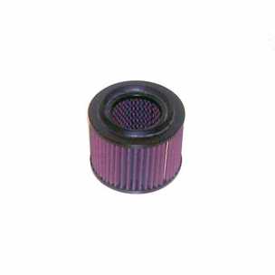 K&N 38-9221 Replacement Air Filter-HDT