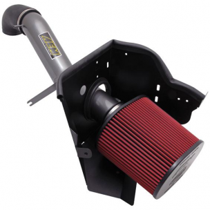 AEM 41-1101C Electronically Tuned Intake System