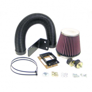 K&N 57-0006 Performance Intake Kit