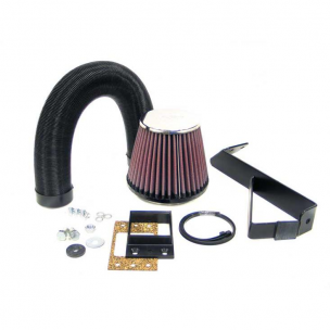 K&N 57-0011 Performance Intake Kit