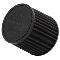 AEM 21-200BF DryFlow Air Filter