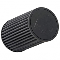AEM 21-2019BF DryFlow Air Filter