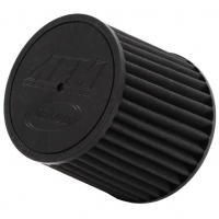 AEM 21-201BF-H DryFlow Air Filter