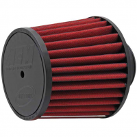 AEM 21-201D-HK DryFlow Air Filter